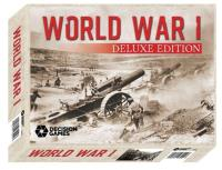 World War I - (Deluxe Edition)