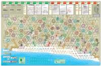 D-Day at Omaha Beach - Update Kit