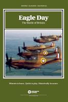 Eagle Day - The Battle of Britain