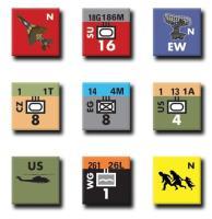 #47 w/Objective Nuremburg - War in Europe in the 1980's