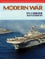 #14 w/Carrier Battle Group