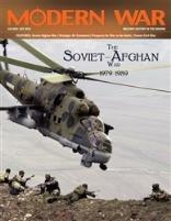 #26 w/Invasion Afghanistan
