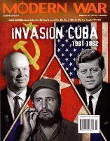 #28 w/Objective Havana