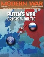 #29 w/Putin's War - Crisis in the Baltic, Indo-Pakistan War, 1971, Global Climate Change