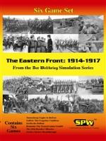 Eastern Front 1914-1917, The