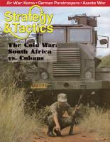 "#235 ""South African Order of Battle, Breitenfeld - Regiment vs. Tercio, A Brief History of the German Airborne in WWII"""