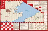 #255 w/First Air Battle Over Britain