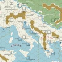 #266 w/Julian - 4th Century Roman Victories
