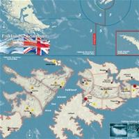 #269 w/Falklands Showdown - The 1982 Anglo-Argentine War