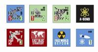 #283 w/Fail Safe - Strategic Nuclear Warfare in the Cold War