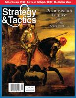 "#247 ""Seven Key Battles of the Italian Wars, The Art of Warfare - Europe 1500s, The Fall of France 1940 - The Reasons Why"""