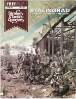 #3 w/Stalingrad - Turning Point in the East