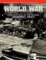 #31 w/East Front Battles III - Drive on Dubno, 1941