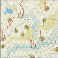 #32 w/Pacific Battles - Nomonhan, 1939