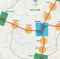 #56 w/Bastogne