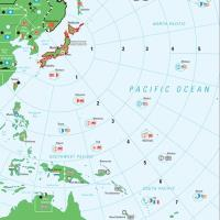 #70 w/Great Pacific War
