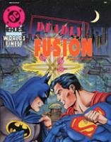 Deadly Fusion