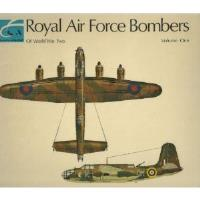 Royal Air Force Fighters of World War Two Vol. 1