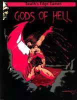 Gods of Hell