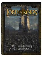 Two Towers Sourcebook, The