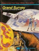 Grand Survey