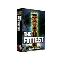 Fittest, The