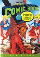 "#37 ""Super Girl Cover"""