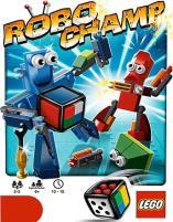 Robo Champ