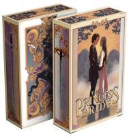 Princess Bride, The - As You Wish