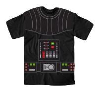 I Am Vader (M)