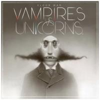 Floor War - Vampires Vs. Unicorns