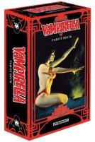 Vampirella - Tarot Deck