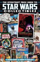 Overstreet Guide to Star Wars Collectibles