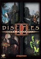 Disciples II - Dark Prophecy