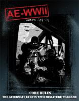 AE-WWII