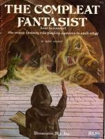 Compleat Fantasist, The