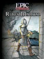 Rules Manual