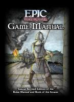 Game Manual (Revised Edition)