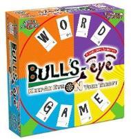 Bull's-Eye - Keep an Eye on Your Target