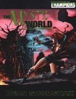 Mystic World, The