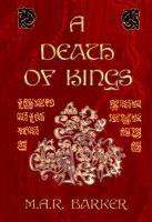 Death of Kings, A