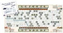 Battlemaps #2 - Tigers in the Snow & Operation Market Garden