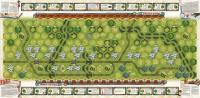 Battlemaps #3 - Sword of Stalingrad