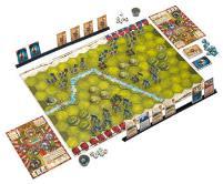 BattleLore (1st Edition)