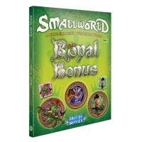 Royal Bonus Mini Expansion