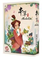 Herbalism (English Edition)