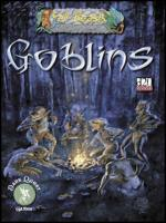 Fell Beasts - Goblins