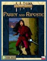 Parry and Riposte