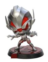 "5"" Bobblehead - Age of Ultron, Ultron"
