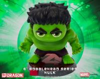 "6"" Bobblehead - Age of Ultron, Hulk"